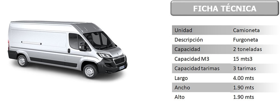 01 furgoneta.jpg