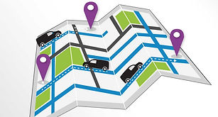 MWM Route Optimization Software.jpg
