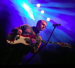 SA-Bassist-James-Sunney-2-300x273