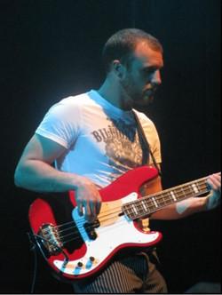 SA-Bassist-James-Sunney-1