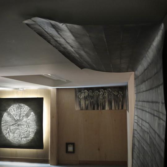 Installation view 4