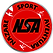 NSA_Logo_2019-removebg-preview.png