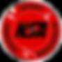NSA_Logo_2019-removebg-preview.png