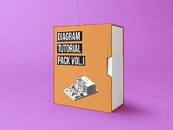 Diagram Package.jpg