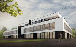 E+P headquarters