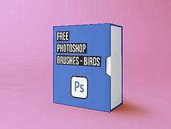 Free PS Brushes Birds.jpg