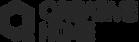 HP Logo DARK2.png