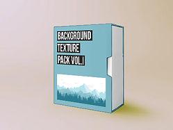Background Package.jpg