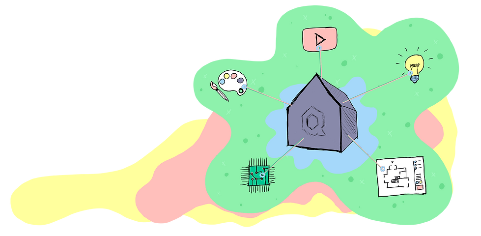 Scrib5_Home.png