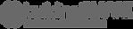 Logo_BuildingSmart.png