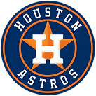 1200px-Houston-Astros-Logo.svg.png