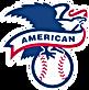 1200px-American_League_logo.svg.png