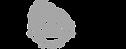 HOPE Saw Logo (2)_edited.png