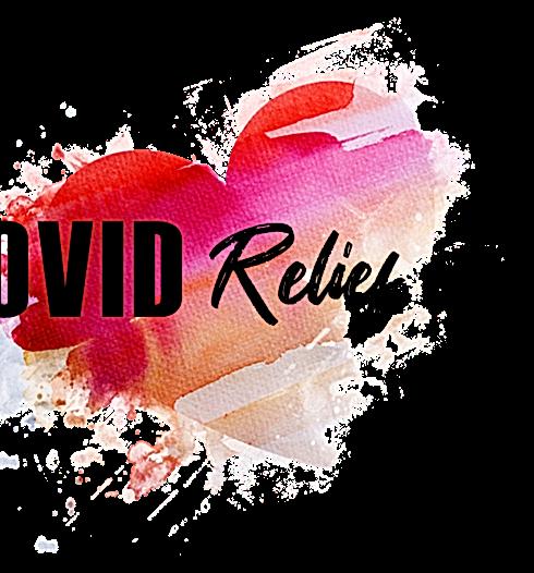 covid-rf-image.png