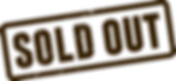 sold-out-png-logo-1.png