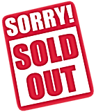 soldout1-4.png