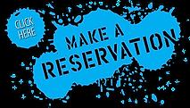 make_a_reservation.png