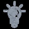 radiate grey logo.png