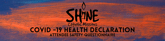 SHINE covid declaration (1).png