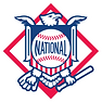 1200px-MLB_National_League_logo.svg.png