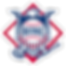 1200px-MLB_National_League_logo.svg.png