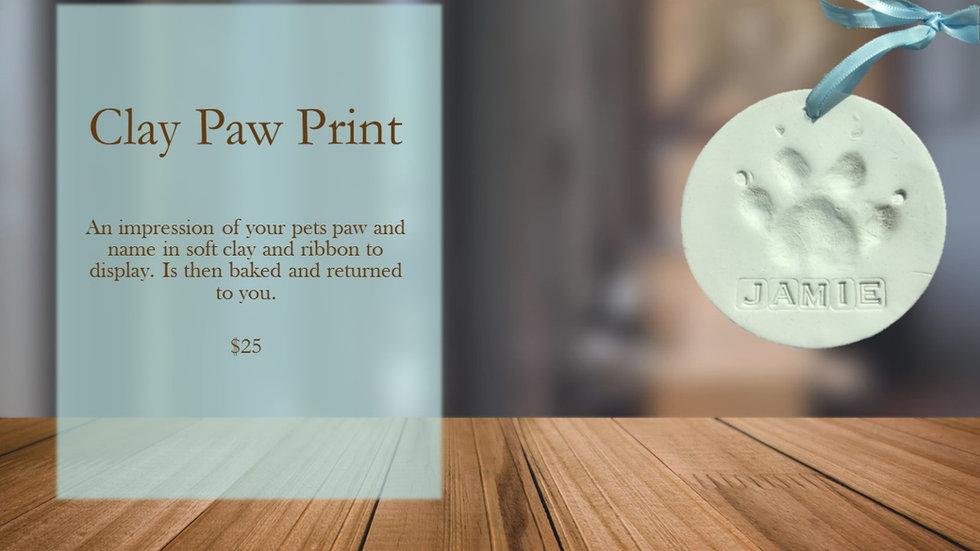 Paw Print.jpg