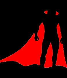 hero-5142940_1280.png