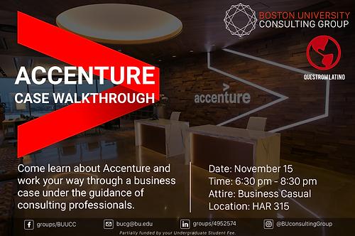 Accenture Case Walkthrough.png