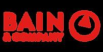 Bain-Company-Logo.png