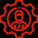 Logo Gear.png