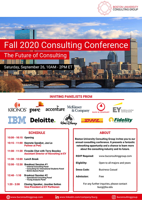 BUCG Conference Flyer (4).png