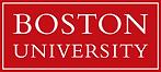boston-university-logo-bu-vector-eps-fre