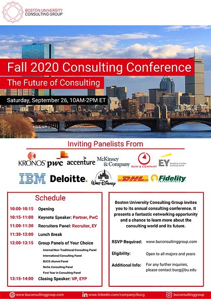 BUCG Conference Flyer (2).png