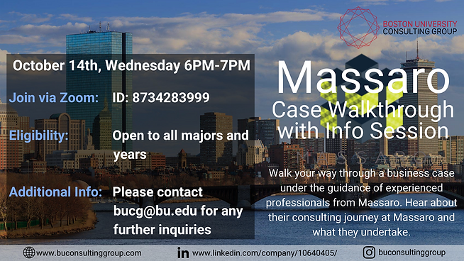 Massaro Info Session (2).png
