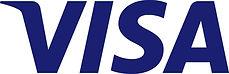 Visa+Brand+Mark+-+Blue+-+900x291.jpg