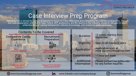 BUCG Case Interview Prep Program (2).png