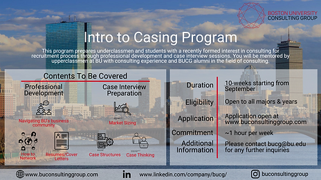 BUCG Intro to Casing Program (2).png