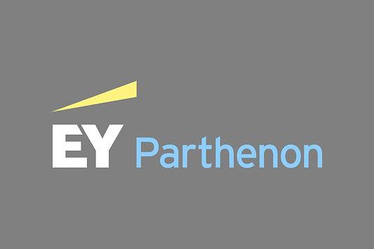 ey-parthenon-logo-darkblue_edited.jpg