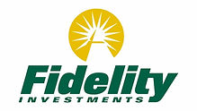 Fidelity_Transparent_Logo_RrS3dt2.jpeg