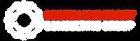 BUCG Logo.png
