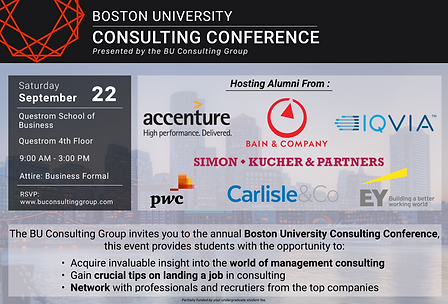 Conference Flyer Final.png