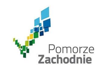 logo ums zd.jpg