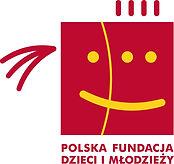 Logo_PFDiM.jpg