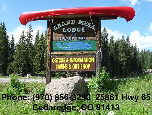 Grand-Mesa-Lodge-Sign.jpg