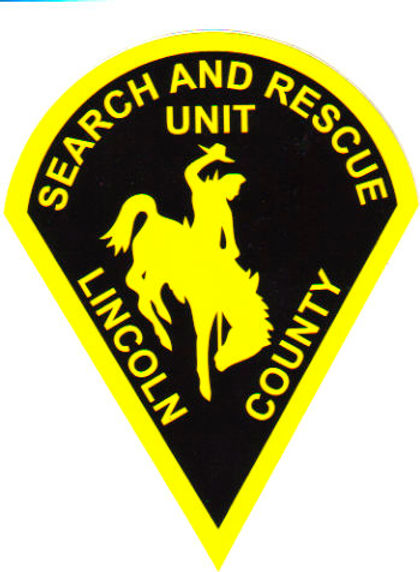 Lincoln County Search & Rescue Unit.jpg
