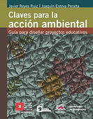 5.c.2._Claves_para_la_acción_ambiental.j