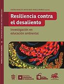 5.b.1 Resiliencia.jpg