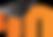 moodle-logo-short.png
