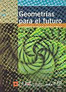 Geometrías_2015.png