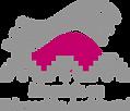 Logo MAEA.png